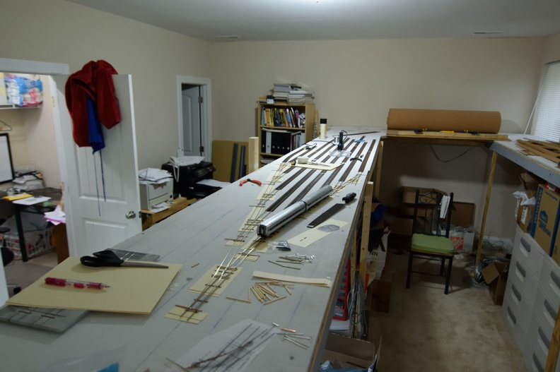 Staging progress 001.JPG